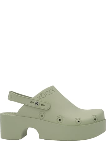 Xocoi Shoes