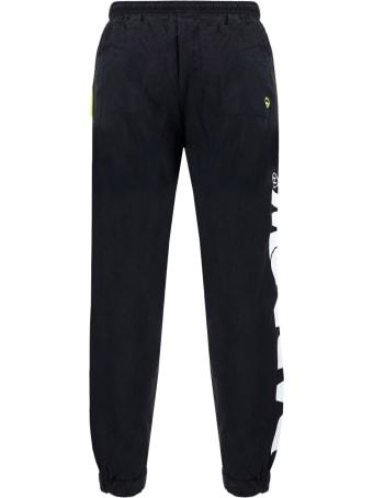Barrow Pants