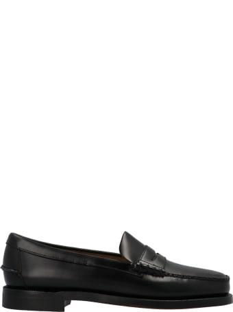 Sebago 'classic Dan' Shoes