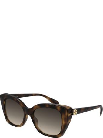 Gucci GG0921S Sunglasses