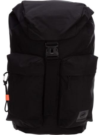 Mammut Xeron 30 L Backpack