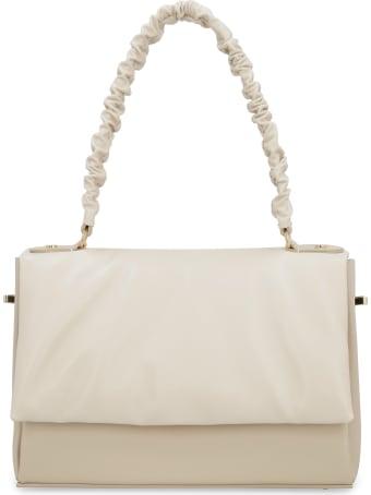 Nico Giani Polly Leather Bag