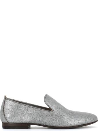 Henderson Baracco Slippers D030
