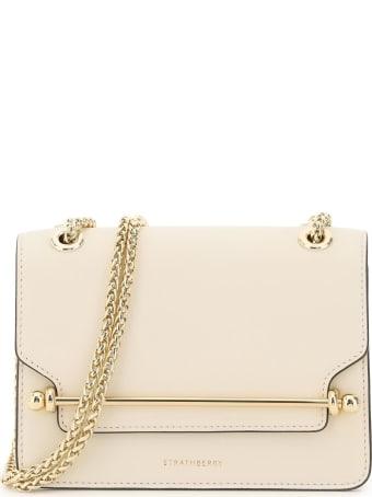 Strathberry Eastwest Mini Bag