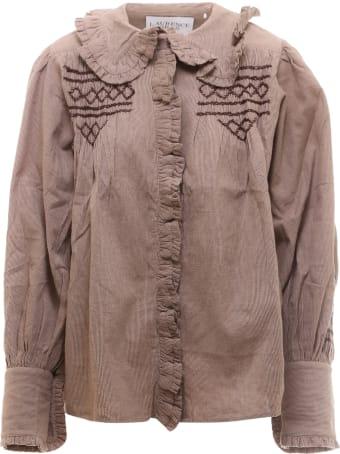 Laurence Bras Shirt
