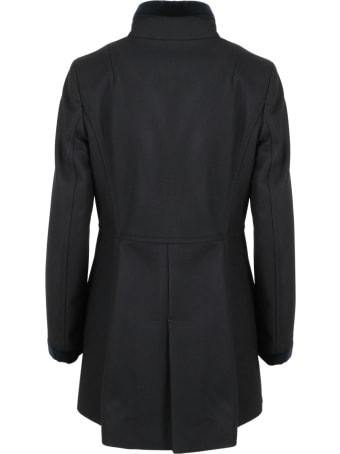 Fay Virginia Coat