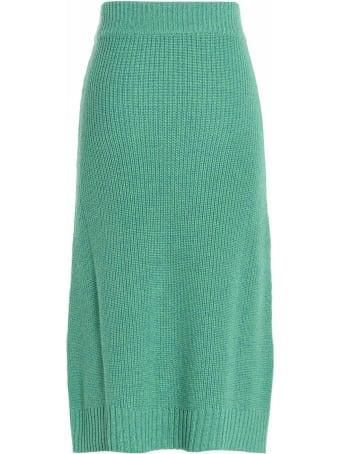 Sunnei Skirt