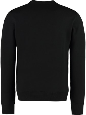 Givenchy Wool Pullover