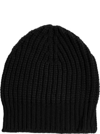 Ma'ry'ya Hat