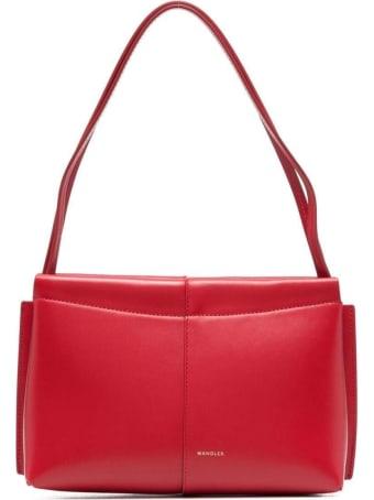 Wandler Cary Shoulder Bag
