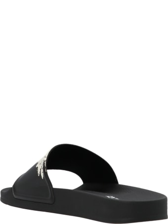 Marcelo Burlon 'tempera Wings' Shoes