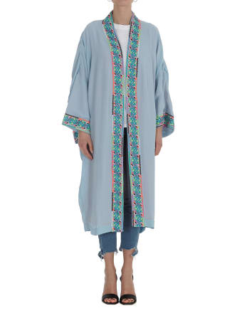 Essentiel Antwerp Kimono