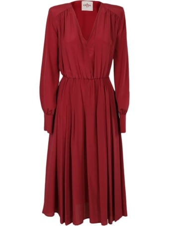 Crida Milano Dress