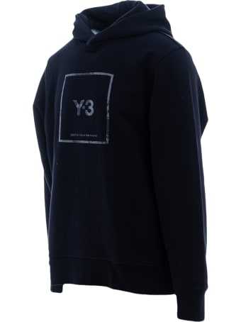 Y-3 Adidas Sweatshirt