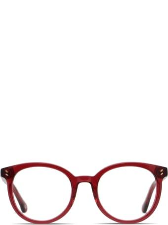 Stella McCartney SC0081O Eyewear