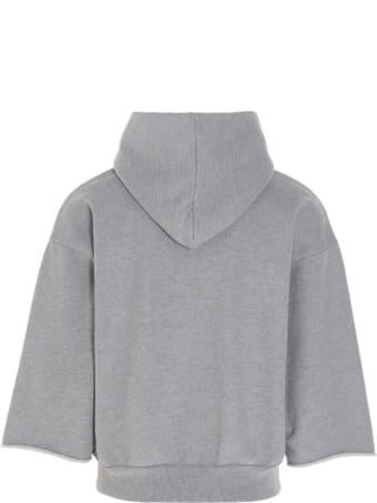Enfants Riches Deprimes 'nun Hoodie' Sweatshirt