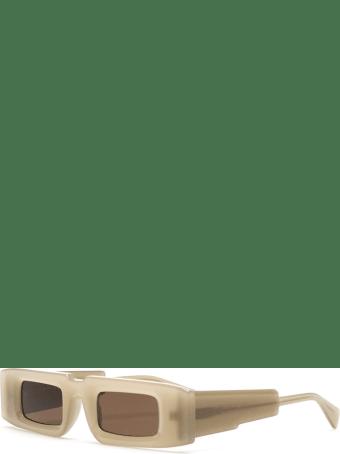 Kuboraum X5 Sunglasses