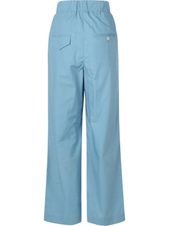 Jejia Norma Trousers Large