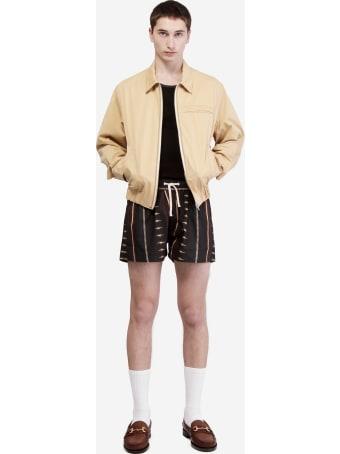 Phipps Dad Jacket