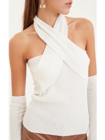 Antonella Rizza LIGHT Knit