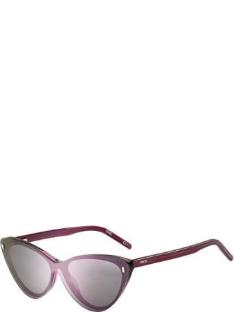 Hugo Boss HG 1111/CS 02 Eyewear