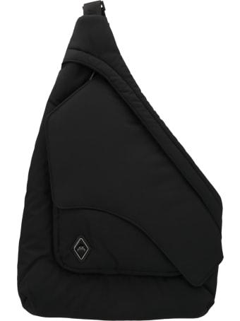 A-COLD-WALL 'semi Gilet Body Bag' Bag