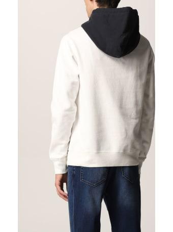 Vilebrequin Sweatshirt Sweatshirt Men Vilebrequin