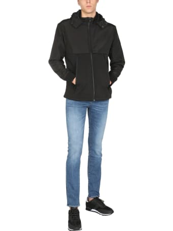 Hugo Boss Seeger Jacket