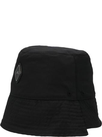 A-COLD-WALL 'diamond' Hat