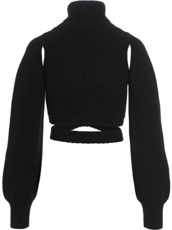 Andrea Adamo Sweater