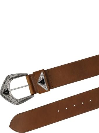 Etro Belt