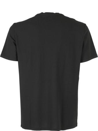 Altea T-shirt Altea