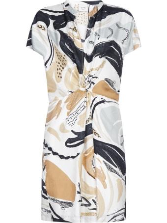 Alysi Dress