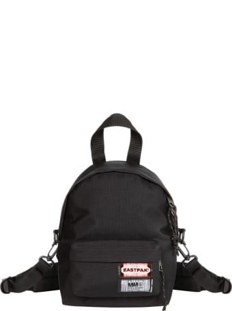 Eastpak Mm6 X Eastpack Shoulder Bag