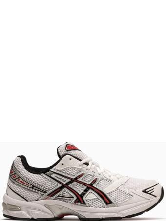 Asics Gel-1130 Sneakers 1201a256