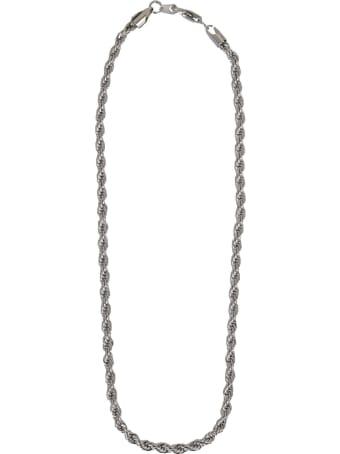 Darkai Necklace