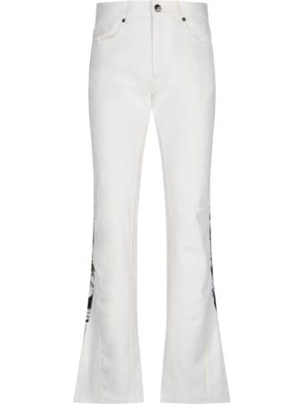 Formy Studio Pants