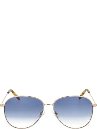 Replay R7617s01 Sunglasses