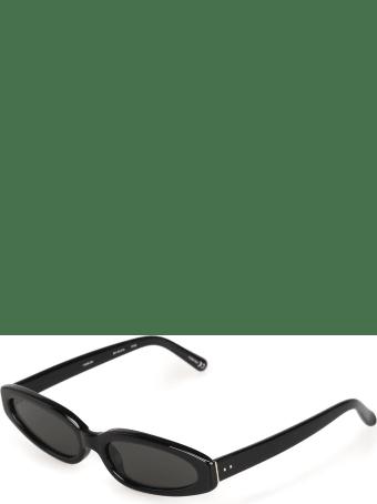 Linda Farrow LFL960 Sunglasses