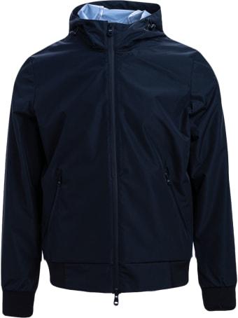 "Refrigiwear Refrigiwear ""bannon3"" Jacket"
