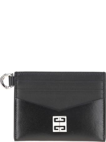 Givenchy 4g Cardholder
