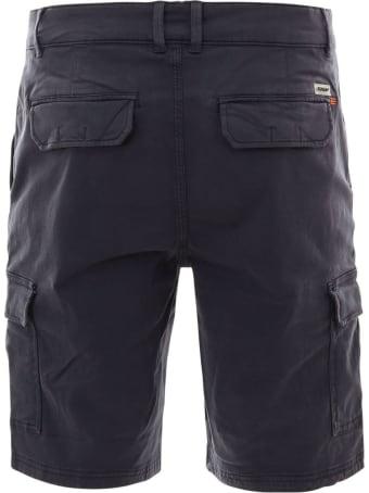 Ecoalf Bermuda Shorts