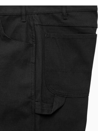 Dickies Dc Carpen Pants Dk0a4xifblk1