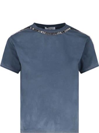 Collina Strada T-Shirt