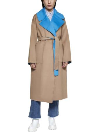 Essentiel Antwerp Coat