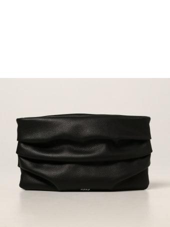 Rodo Shoulder Bag Abby Soft Rodo Shoulder Bag