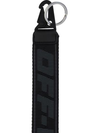 Off-White Off White Key Holder