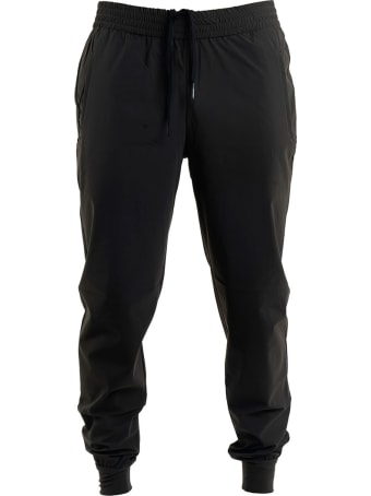 RRD - Roberto Ricci Design Jumper Trousers