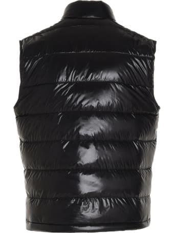 Duvetica 'dubhghlas' Vest
