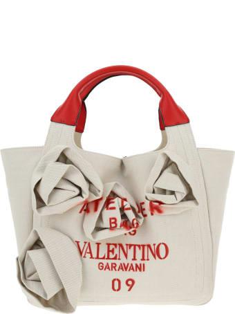 Valentino Garavani Shoulder Bag Valentino Garavani